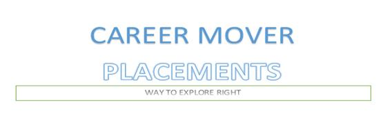 https://www.jobsstand.com/company/Career-Mover-Placements-ukIZ