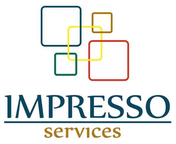https://www.jobsstand.com/company/Impresso-Services-aQYP